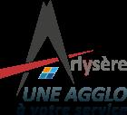 Logo Arlysère
