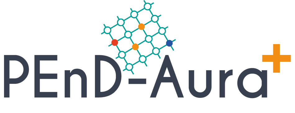 Logo PEnD-Aura